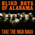 Take the High Road [iTunes Exclusive]