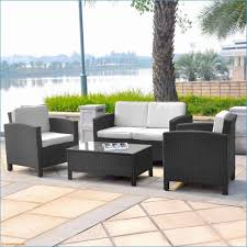 cheap modern outdoor furniture. Patio Furniture Images Outdoor Fabulous With Cheap Modern