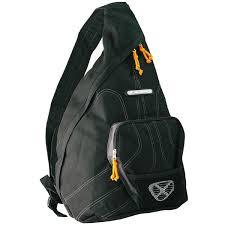 motorcycle gear accessories ixon x tra black o ixon atl6ub3t ixon fueller leather pants promo codes