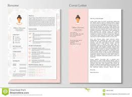 Modern Resume Templates 2015 Best Fresh 2015 Calendar With Holidays