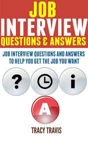 cheap network administrator job network administrator job job interview questions answers job interview questions and answers to help you get the