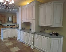 kitchen cabinet antique kitchen hutch cabinets hardwood kitchen cabinets antique kitchen storage cabinet surplus kitchen