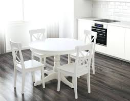 round glass dining table ikea round dining tables inside round glass dining table large size white round glass dining table ikea