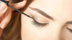 eyeliner tutorials you ll be thankful