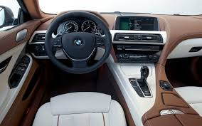 BMW Convertible bmw m6 2011 : 2011 Bmw M6 - news, reviews, msrp, ratings with amazing images