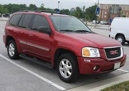 2018 gmc envoy release date.  gmc large size of gmcgmc crossover 2011 gmc acadia denali 2016  review 2018 with gmc envoy release date y