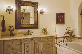 full size of lighting bathroom vanity lighting awesome vintage bathroom lighting everyone on is