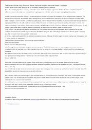 Resume And Cover Letter Builder Unique Line Resume Cover Letter