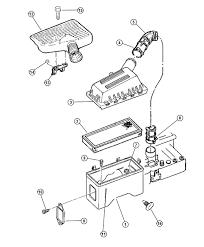 81 jeep cj steering column wiring diagram 1977 jeep cj5 fuel gauge wiring at nhrt