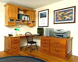 Wall mounted office desk Small Apartment Office Wall Cabinets Wall Mounted Storage Shelves Wall Mounted Office Cabinets Wall Mounted Office Storage Shelves Office Wall Cateringbytakashainfo Office Wall Cabinets Using One Wall For Home Office Desk Plus