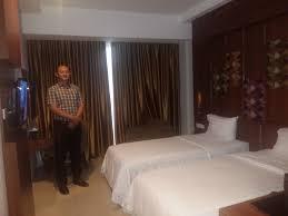 Anugrah Hotel Anugrah Hotel Lebih Lengkap Sukabumi Ekspres