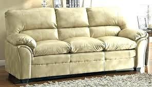 soft couches. Leather Sofas:Soft Sofa Distressed Recliner Couches Antiquing Furniture Brown Soft O
