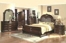 Furniture Martini Suite Storage Bedroom Set Platform Beds King Size ...