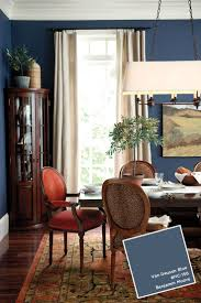 paint color for home office. Perfect For Tasty Home Office Paint Colours Outdoor Room Minimalist With  F2fb1bbdffbda68e870da7ce97487c8e Man Blue Officejpg Design Ideas In Color For