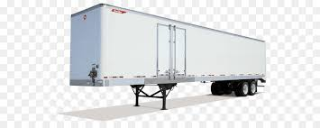great dane trailers wiring diagram semi trailer car png great dane trailers wiring diagram semi trailer car