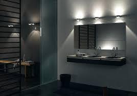 bathroom lighting above mirror. Bathroom Lighting Above Mirror Light Amusing Fixtures Over E