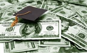 college education cost reaches all time high essays essays education costs