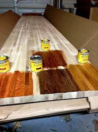 How To Remove Water Stains From Wood Furniture Plans Interesting Decorating Ideas