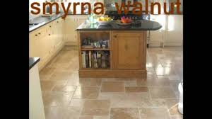 Travertine Flooring In Kitchen French Pattern Travertine Pattern Versailles Pattern Youtube