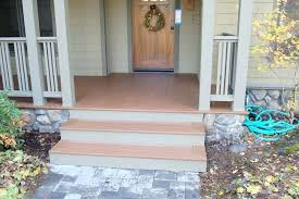 composite porch flooring tongue and groove porch flooring classic composite decking composite porch flooring