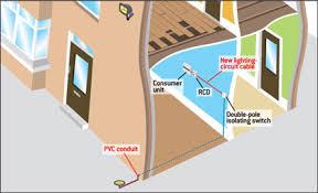 intermatic time clock wiring diagram images wall timer wiring diagram in electric wiring diagram