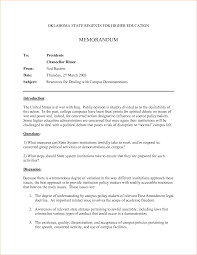 Business Memo Format 018 Microsoft Word Memo Template Ideas Apa Business Format