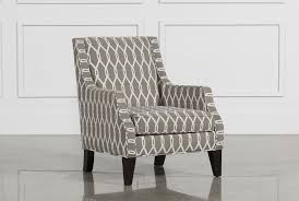 grey accent chair with arms. 2018 Yellow Grey Accent Chair - Best Paint To Furniture Check More At Http: With Arms A