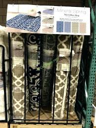 costco indoor outdoor rugs new photo 1 of 7
