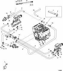4 3 mercruiser engine parts diagram 4 automotive wiring diagrams