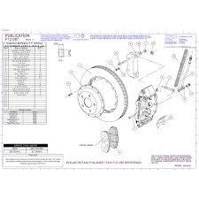 renault scenic wiring diagram pdf renault image 1086 ih cab wiring diagram 1086 discover your wiring diagram on renault scenic wiring diagram pdf