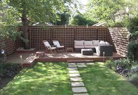 inspirational home interiors garden. exellent interiors adorable garden decking designs with additional small home interior  ideas with inside inspirational interiors