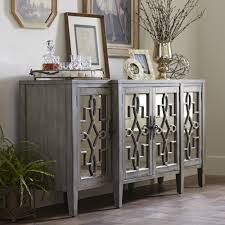 decorate furniture. 12 Photos Gallery Of: Decorate With Mirrored Credenza Furniture E