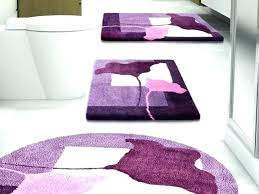 red bathroom rugs red bathroom rugs bathroom rugs sets bathroom pink bathroom rugs 6 hot pink bath rug sets pink throughout luxury round red bathroom rugs