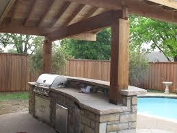 Outdoor Kitchen Idea Kitchen Design Amazing Outdoor Kitchen Designs Outdoor Kitchen