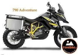 2018 ktm 790 adventure.  790 ktm 790 adventure  bikes pinterest ktm adventure dual sport and  motorbikes to 2018 ktm adventure e