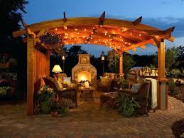 top 85 magic outdoor chandelier gazebo home depot chandeliers for gazebos interior decor lighting ideas led spotlights external house lights design