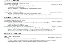 Dice Make Resume Searchable Professional Resume Templates