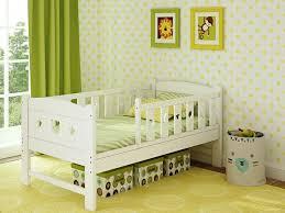 Подростковая <b>кровать Giovanni Dream</b> 160x80 см - Акушерство.Ru
