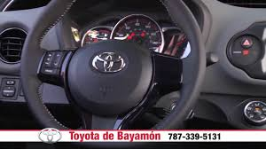 2018 toyota yaris sedan. fine yaris yaris sedan 2018 toyota de bayamon to 2018 toyota yaris sedan