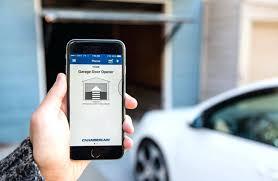 universal garage door opener remote. Chamberlain Clt1d Clicker Universal Garage Door Opener Remote Throughout Proportions 1242 X 810 N