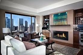 regency horizon home living fireplaces fireplace fashions chantilly va 3 napoleon fireplaces home living