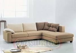 budget friendly l shape sofa uno t