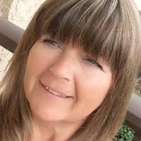 Brenda Steeves - Corporate Estimating Coordinator - Houle Electric ...