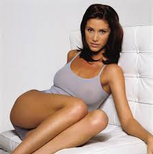 setembro nothingandall shannon elizabeth high resolution picture