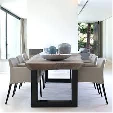 dining sets modern astounding dining tables awesome dining table set modern modern glass dining excellent idea