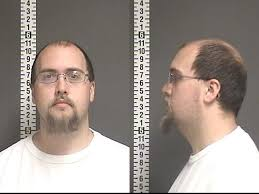Dustin Ray Fredrickson - Sex Offender in Incarcerated, ND -  ND68638aa2ebd54520beee2dda161824ed