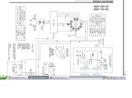 2000 polaris scrambler 500 4x4 wiring diagram wiring diagram for a 2000 polaris scrambler 500 4x4 wiring diagram