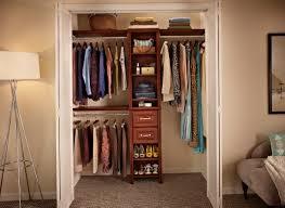 Walk In Closet Ideas Small,walk in closet ideas small,... another