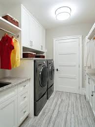 laundry room lighting ideas. Laundry Room Light Cool Lighting Together With Cheerful  Ceiling Lights For 3 Ideas Laundry Room Lighting Ideas