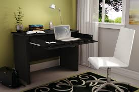 bedroom office chair. Amusing Bedroom Desk Chair Argos Office Chairs Table Chair: Awesome F